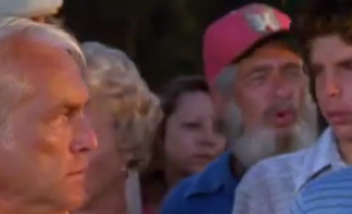 Caddyshack Minute 92 My Friend Gerry Porter
