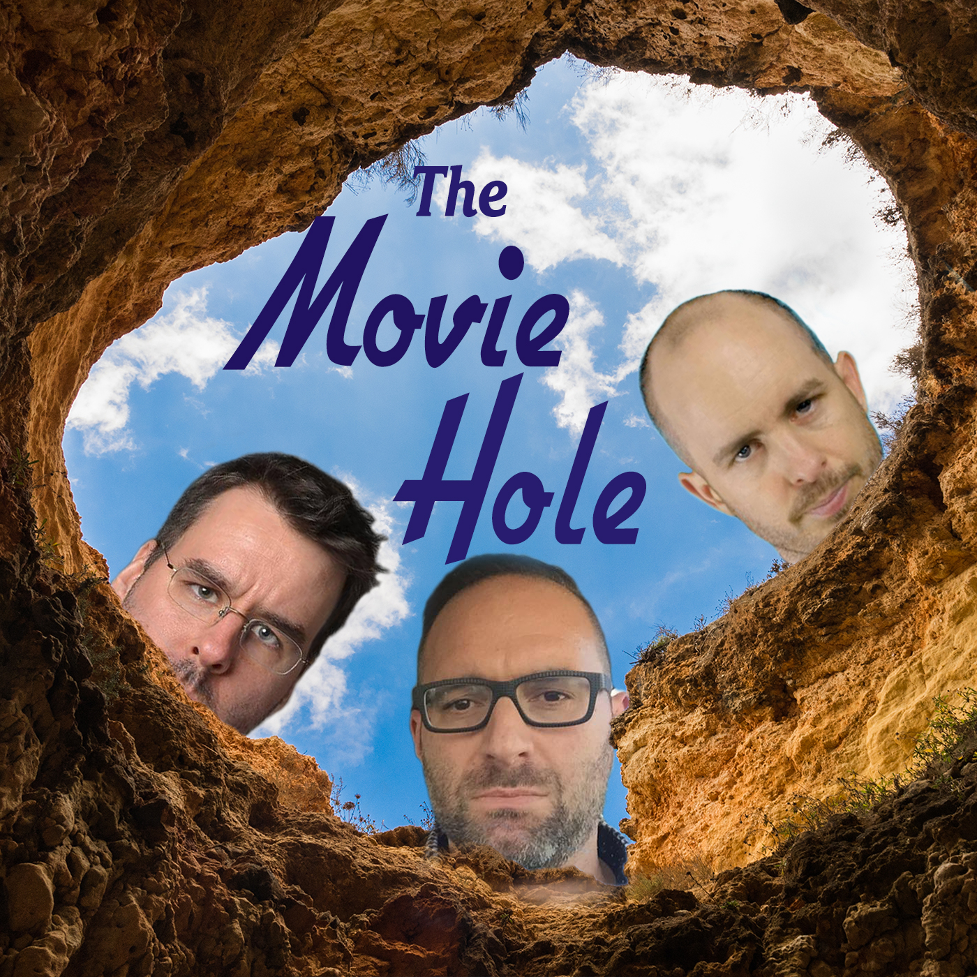 Movie Hole logo 1400
